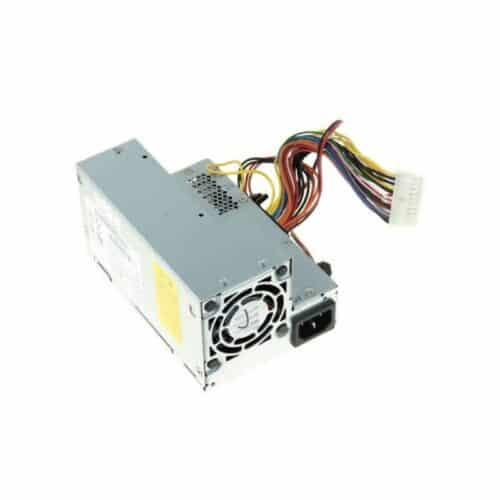 Sursa Alimentare PC Fujitsu S26113-E530-V50-02