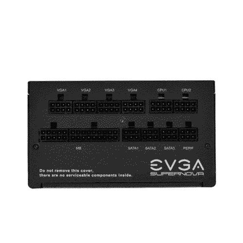 Sursa EVGA SuperNOVA 650 GT