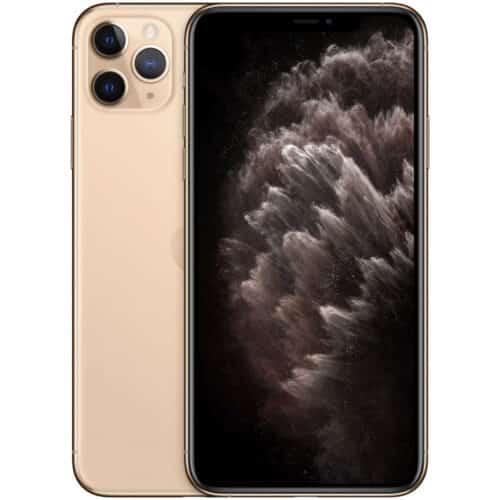 Telefon mobil Apple IPhone 11 Pro Max, 6.5