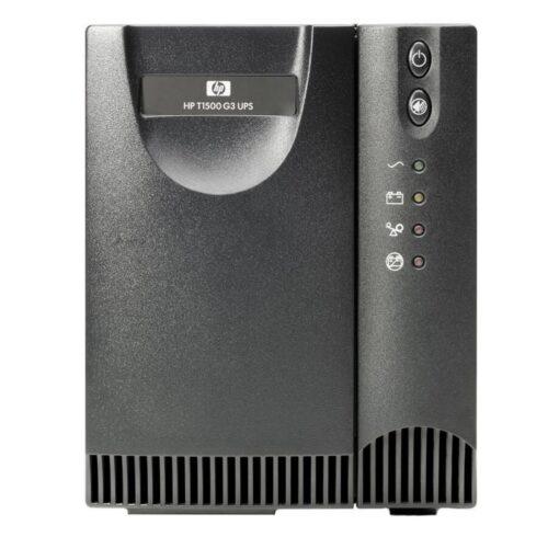 UPS second hand HP T1500 G3