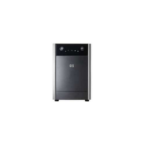 UPS second hand HP T1500 INTL 1500VA baterii noi
