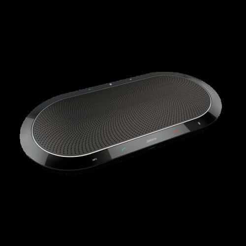 Boxa Conferinta Bluetooth Jabra Speak 810