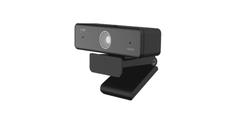 Camera web 2K QHD Nearity V11