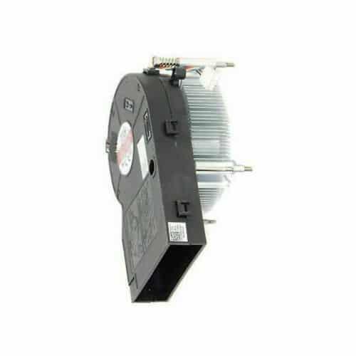 Cooler Dell OptiPlex 3050/5050/7050 SFF