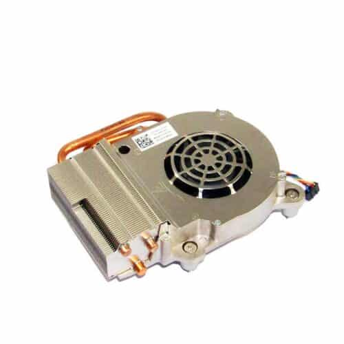 Cooler Procesor Dell OptiPlex 780 USFF
