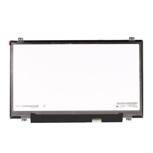 Display Laptop SH 14 inci Full HD 1920x1080p Anti-Glare Grad B
