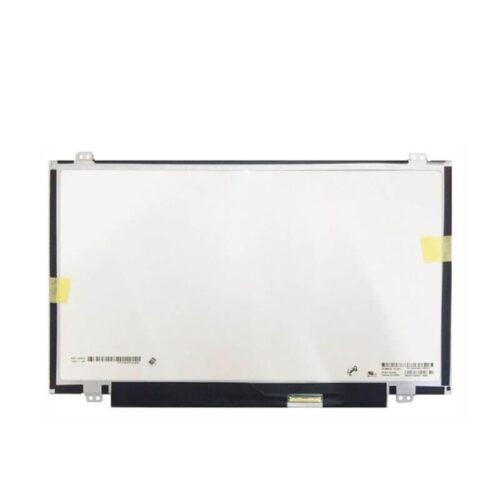Display Laptop SH 14 inci Full HD IPS 1920x1080p Anti-Glare Grad B