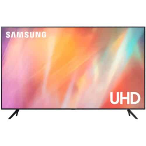 Ecran profesional Televizor Business TV Signage Samsung LH65BEAHLGUXEN, 65