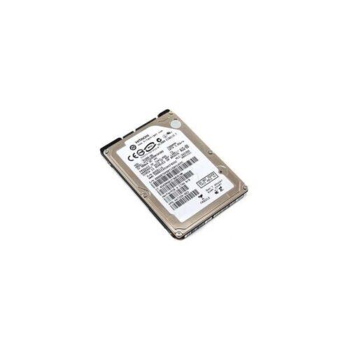 Hard Disk Laptop Second Hand 80GB SATA Diferite Modele