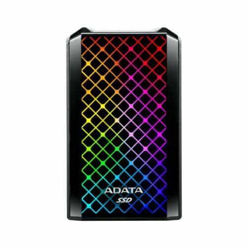 SSD Extern ADATA ASE900G