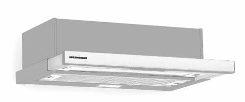 HOTA TELESCOPICA HEINNER HTCH-490IX