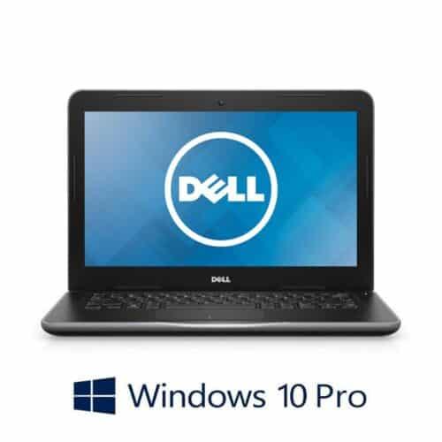 Laptop Dell Latitude 3380