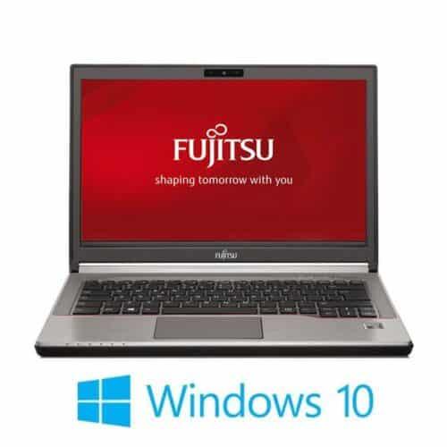 Laptop Fujitsu LIFEBOOK E746