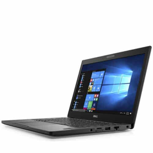 Laptop SH Dell Latitude 7280