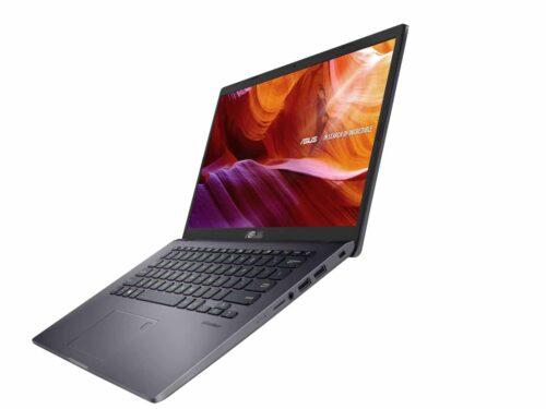 Laptop ASUS X409FA-BV611