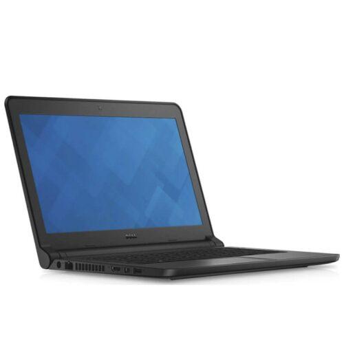 Laptopuri SH Dell Latitude 3350