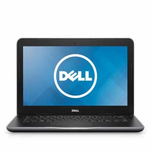 Laptopuri SH Dell Latitude 3380