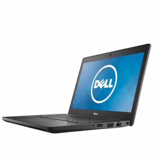 Laptopuri SH Dell Latitude 5280
