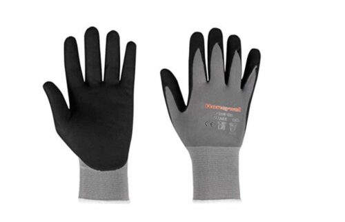 Mănuși Polytril Flex