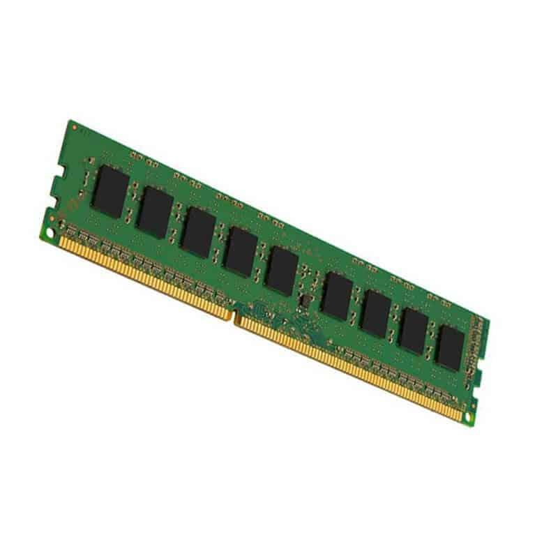Memorii Server Refurbished 4GB DDR3 ECC Registered PC3/PC3L-14900R