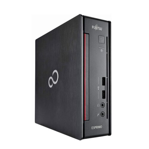 Mini PC SH Fujitsu ESPRIMO Q956