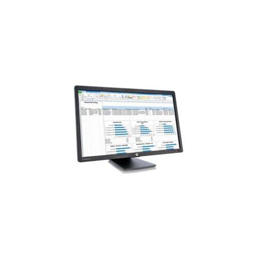Monitoare LED Full HD HP EliteDisplay E231