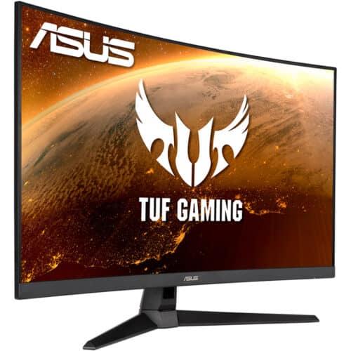 Monitor Asus TUF Gaming VG32VQR, 31.5