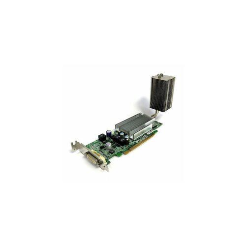Placi video second hand NVidia GeForce 9500GS 512MB 128-bit