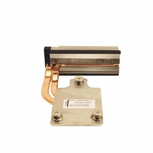 Radiator Procesor Fujitsu ESPRIMO Q520/Q920