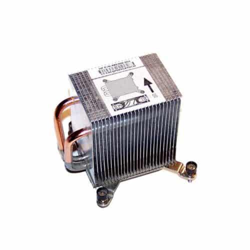 Radiator Procesor HP Compaq dc7900