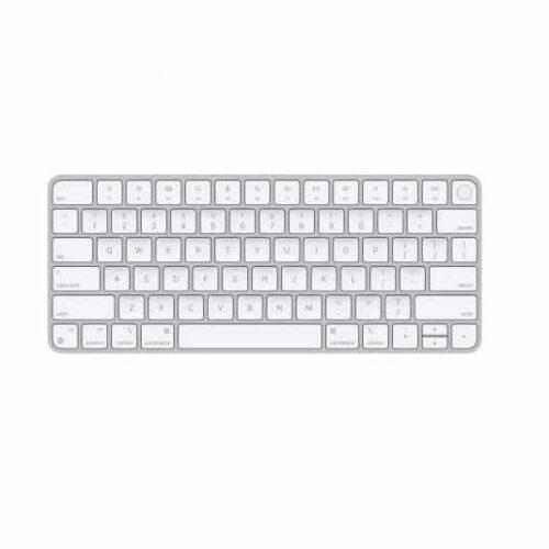 Tastatura Apple Magic Keyboard (2021) Romanian