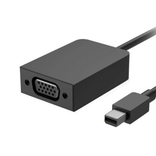 Adaptor Microsoft Surface Mini DisplayPort la VGA