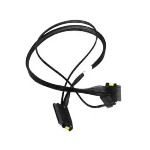 Cablu SAS - LTO HP 406594-001