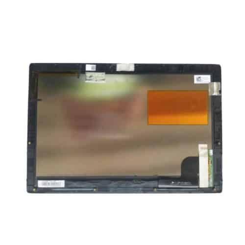 Display Touchscreen Lenovo IdeaPad Miix 510