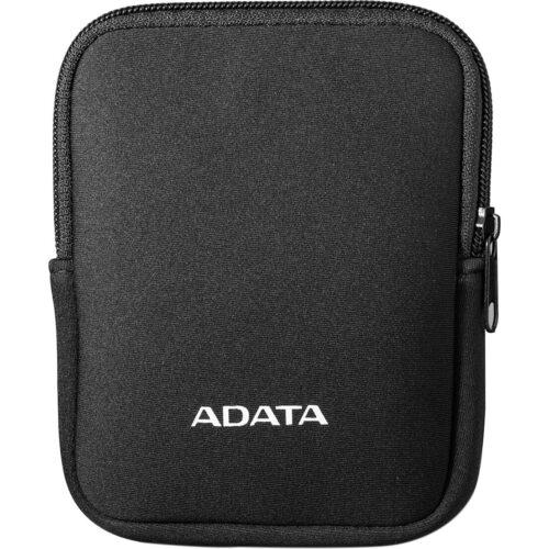 Husa HDD Extern ADATA 2.5