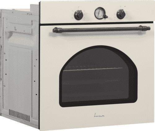 CUPTOR ELECTRIC INCORPORABIL FRAM FBO-S607GCAR-RBG