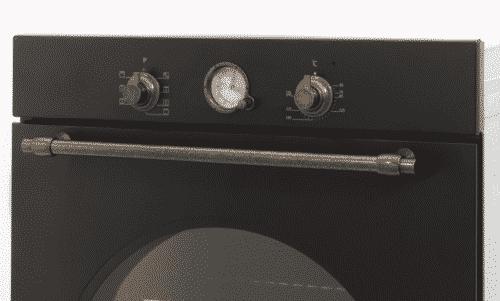 CUPTOR ELECTRIC INCORPORABIL FRAM FBO-S607GCAR-RBK