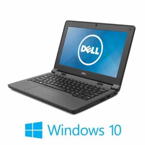 Laptop Dell Latitude 3150