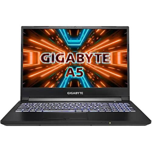 Laptop Gaming Gigabyte X1-CEE2130SD, 15.6