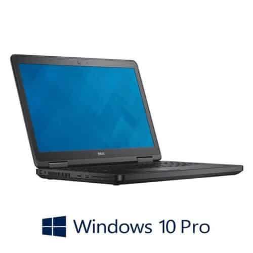 Laptop Latitude E5440