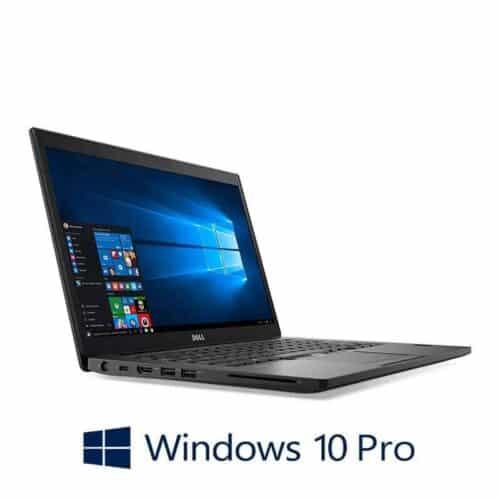 Laptop Touchscreen SH Dell Latitude 7480