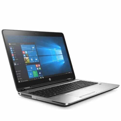 Laptopuri SH HP ProBook 650 G3