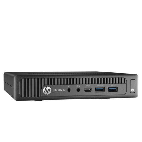 Mini PC SH HP EliteDesk 800 G2