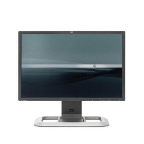 Monitoare LCD SH HP LP2275W