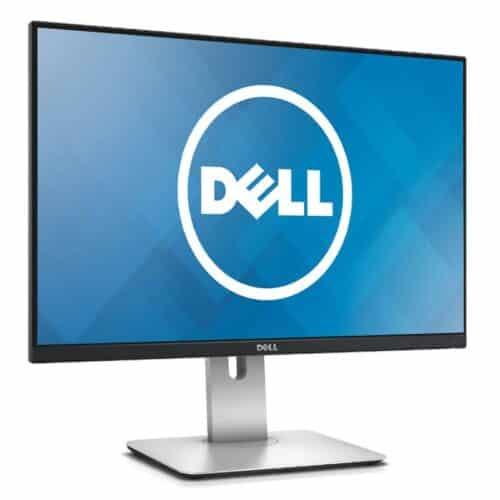 Monitoare LED SH Dell UltraSharp U2415b