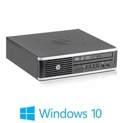 PC HP 8200 Elite USDT