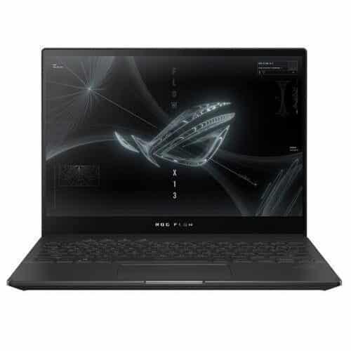 Laptop 2-in-1 Asus ROG Flow X13 GV301QC-K6004