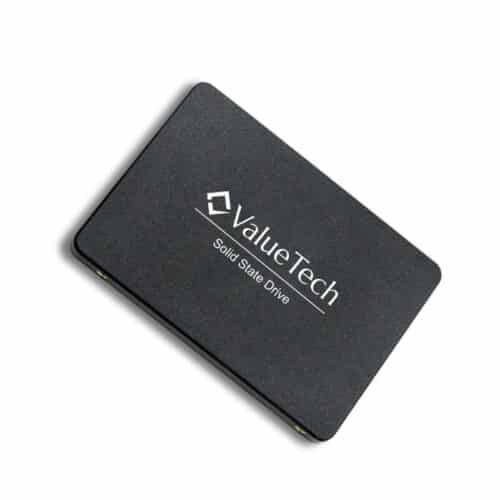 Solid State Drive (SSD) NOU 256GB SATA 6.0Gb/s
