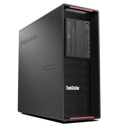 Workstation SH Lenovo ThinkStation P500